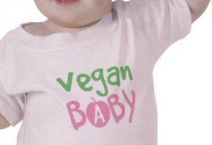 vegan_baby